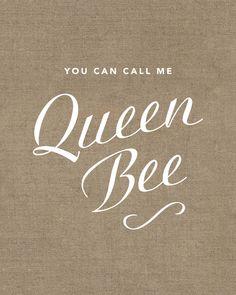 really, go ahead! #musicquotes #lorde #lyrics #royals