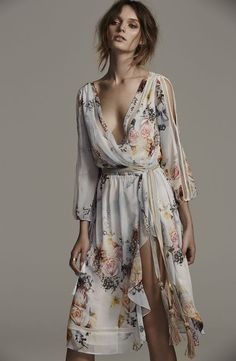 80 Beautiful Bohemian Dress For Your Inspiration 64