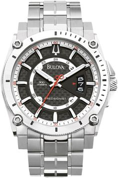 Select a Beautiful Wach for your Self & your Dear.http://jeelis.com/Watches