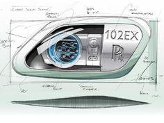 rolls-royce-102ex-design-drawing-21-02-11