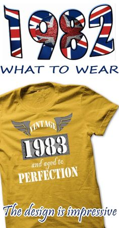 Get it a T shit and share to your friends and your family. MADE IN 1983 - AGED TO PERFECTION- KOOL