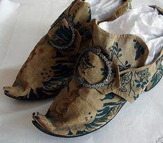 4ab040e046e55 116 Best Spectacular shoes images