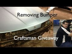 FREE Craftsman Tool Set Giveaway...Watch Video To Learn More