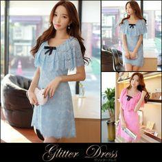 Image result for princess line dress Princess Line Dress, Shoulder Dress, Image, Dresses, Fashion, Vestidos, Moda, Fashion Styles, Dress