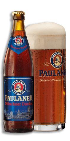 Beer Art, Beers Of The World, All Beer, Natural Preservatives, Beer Brands, German Beer, Beer Recipes, Beer Brewing, Herbs