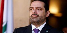Saudi Arabia says Lebanon declares war against it