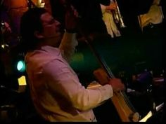 WILLIE CHIRINO Y CELIA CRUZ LIVE - CANTO A LA HABANA