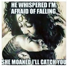 Black art love relationships ideas for 2019 Black Love Quotes, Black Love Art, Romantic Love Quotes, Love Quotes For Him, Big Girl Quotes, Bae Quotes, Badass Quotes, Mood Quotes, Woman Quotes