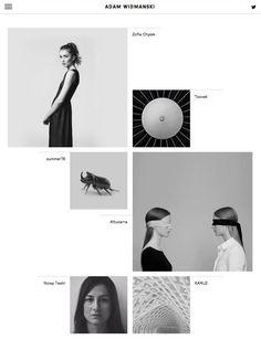 minimalist-webdesign.jpg (661×890)