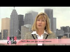 Breast Cancer Myths Debunked | The Breast Cancer Site Blog