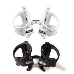 Bike Water Bottle Cages - Profile Design Unisex Aqua Rack * Want additional info? Click on the image.