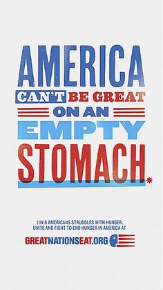 Great Nations Eat print ads
