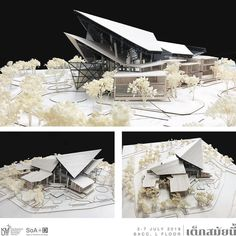Architecture, Architecture model, Architecture art, Diagram architecture, Cultur - History was often taught in a - History Cultural Architecture, Architecture Romane, Romanesque Architecture, Classic Architecture, Sustainable Architecture, Architecture Design, Architecture Portfolio, Architecture Diagrams, Residential Architecture