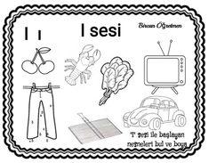 Preschool Activities, Worksheets, Kindergarten, Success, Letters, Reading, Words, Canoe, Toddler Activities