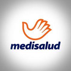 G.M.Meave | Logo Sampler 3