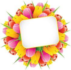 Boarder Designs, Page Borders Design, Flower Frame, Flower Art, Certificate Background, Boarders And Frames, Happy Birthday Flower, Frame Background, Paper Background