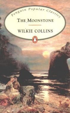 Google Image Result for http://ksiazka48.pl/image/the-moonstone-wilkie-collins-117595.jpg