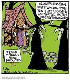 Halloween is coming! but here is the list of fresh Halloween memes, comics and jokes. Funny Halloween Memes, Halloween Cartoons, Scary Halloween, Happy Halloween, Halloween Crafts, Halloween Ideas, Halloween Decorations, Mortgage Humor, Mortgage Tips