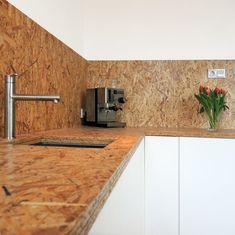 Modern home decor kitchen – Southern Home Decor Diy Furniture Renovation, Diy Furniture Cheap, Diy Furniture Hacks, Plywood Furniture, Osb Plywood, Furniture Outlet, Furniture Stores, Discount Furniture, Diy Kitchen Island