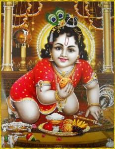 Beautiful Pictures of Baby Krishna Yashoda Krishna, Krishna Hindu, Cute Krishna, Krishna Radha, Ganesh Images, Lord Krishna Images, Krishna Pictures, Poster Pictures, God Pictures