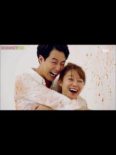 Jo In Sung / It's okay, that's love.