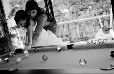 Mariage Les Clics de Marion