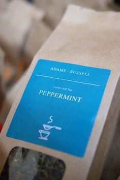 Buy Green Peppermint Loose Tea Leaves Caffeine free or Herbal Leaves, Coffee Supplies, Buy Tea, Peppermint Tea, Caffeine, Coffee Shop, Brewing, Stuff To Buy, Coffee Shops
