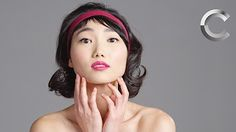 1:15 100 Years of Beauty - Taiwan | Ep 30