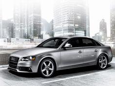 2016 Audi A4, 2016 Audi A4 Price, 2016 Audi A4 Redesigns, 2016 Audi A4 Release Date, 2016 Audi A4 Review, 2016 Audi A4 Spy Shots