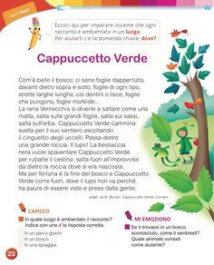 Reading Practice, Italian Language, Let It Be, Learning, School, Aurora, English, Disney, Baby Dolls