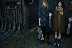 Pull-&-Bear-FW14-Campaign_fy1