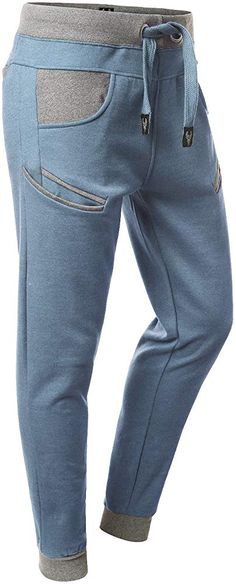 Sports Trousers, Sport Pants, Jogger Pants, Joggers, Jeggings, Sport Outfits, Cool Outfits, Sport Fashion, Mens Fashion
