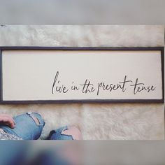 Pearl Jam Large Wood Wall Art Live in the Present Tense Pearl Jam Lyrics, Pearl Jam Tattoo, Pearl Jam Quotes, Bedroom Designs For Couples, Large Wood Wall Art, Christmas Gifts For Couples, Rustic Wedding Gifts, Personalized Housewarming Gifts, Entryway Decor