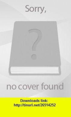 The White Tower   Part 1 Of 2 (9780736615778) James Ramsey Ullman , ISBN-10: 0736615776  , ISBN-13: 978-0736615778 ,  , tutorials , pdf , ebook , torrent , downloads , rapidshare , filesonic , hotfile , megaupload , fileserve