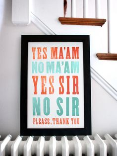 I need this for my office!