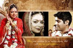 34 best wedding album design images on Pinterest Wedding albums