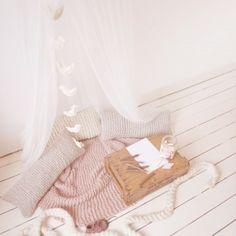 zilalila deko male ladnebebe