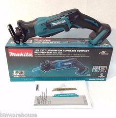 2015 miss makita vs senorita makita product reviews power tools pinterest cordless drill. Black Bedroom Furniture Sets. Home Design Ideas