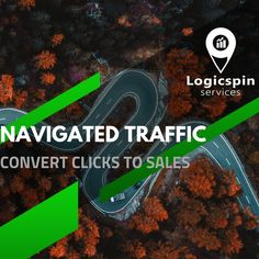 Your website might have the best keywords ranked , but how is it useful to your business unless you get substantial traffic. Convert clicks to sales by driving organic traffic to your website from niche based sources.