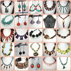 What's on Sale at Bold Bodacious Jewelry? Thru May 12th More than just jewelry – energy empowerment to help you live outside the box. http://www.boldbodaciousjewelry.com/large-multi-view/ONLINE%20TRUNK%20SALE%20%20%20Limited%20time%20Reductions/2358771-171-192751/ONLINE%20TRUNK%20SALE%20%20%20Limited%20time%20Reductions.htmlview/ONLINE%20TRUNK%20SALE%20%20%20Limited%20time%20Reductions/2358771-171-