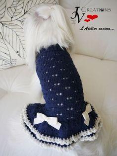 Rossella dress