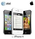 AT&T Factory Unlock Code Service Apple iPhone 4S 4G ( Clean Imei Only ) - Not Blacklisted or Stolen #stolen #blacklist #blacklisted #notfound #checkmend #iphone #cleanimei #imeiwidget