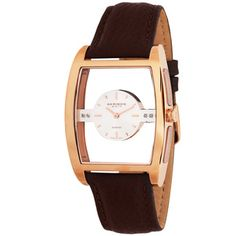 @Overstock - The contemporary design and modern style of this sleek Akribos XXIV men's watch will complement every item in your wardrobe. The floating design of the face adds a lighter touch to the darker band, and the watch has a classic design for years of wear.http://www.overstock.com/Jewelry-Watches/Akribos-XXIV-Mens-Diamond-Swiss-Quartz-Floating-Rose-Strap-Watch/5065021/product.html?CID=214117 $89.99
