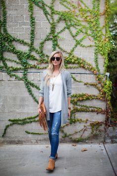 THE SIMPLE LIFE : Elle Apparel waysify