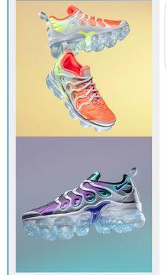 new arrival d83e2 fa31e 47 mejores imágenes de Zapatos   Air max 97, Air max y Nike air max