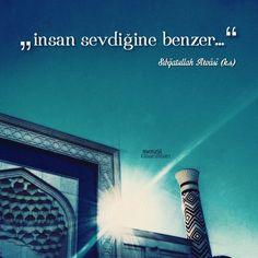 Hafiz, Allah Islam, Islamic Quotes, Handwriting, Philosophy, Quotations, Pray, Life Quotes, Humor