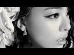 Ailee - Evening sky - Vostfr - YouTube