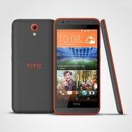 HTC-Desire-620