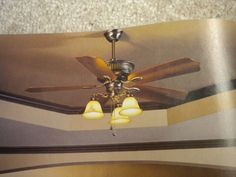 Hampton Bay Pull Chain Switch Fascinating Home Depot Ceiling Fans Hampton Bay  Hampton Bay San Juan Decorating Inspiration