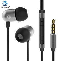 Find More Earphones Information about Original Dazen Coolpad WH15 Bullet Earphone Stereo Headphones DJ Bass Headset with Mic In Ear 3.5mm HIFI Earphones For iPhone,High Quality headset monitor,China headset Suppliers, Cheap headset glasses from Guangzhou Etoplink Co., Ltd on Aliexpress.com